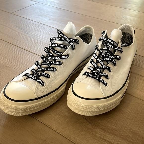 Converse Chuck 70 X Converse Sneaker